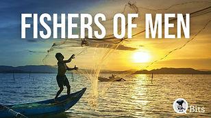 FishersOfMen-logo.jpg
