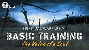 SW 4 - The Value of a Soul-logo.jpg