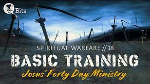 429 - SW18 Jesus 40 Day Ministry.jpg