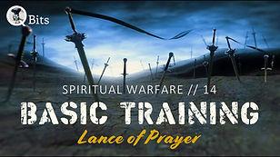 406 - LANCE OF PRAYER.jpg