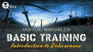 433 - SW19 - Intro to Deliverance.jpg