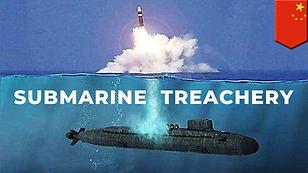 Submarine Treachery.PNG