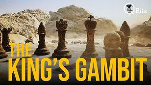 439 - THE KINGS GAMBIT.jpg