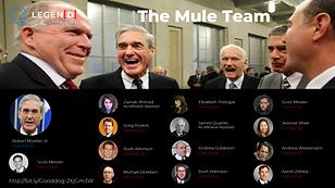 The Mule Team.PNG