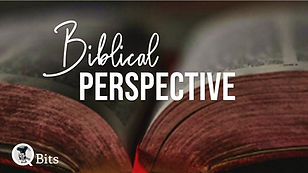 biblical-perspective-Logo.jpg