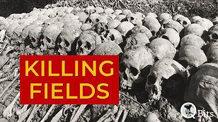 Killing Fields.jpg