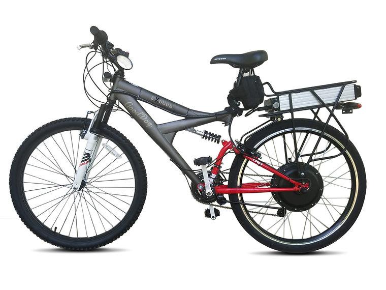 JBW_GD_EXODUS_Bike_061319.jpg