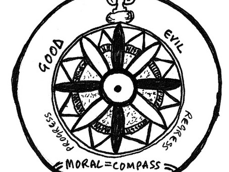 Refuting the Argument from Morality