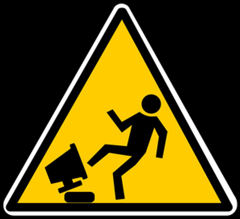 warning-42657_1280