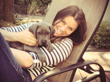An Open Letter To Brittany Maynard