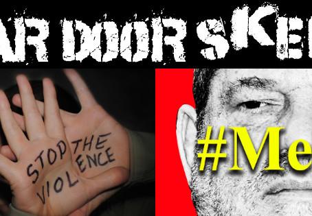 Cellar Door Skeptics 103: Domestic Violence and Economics of Consent