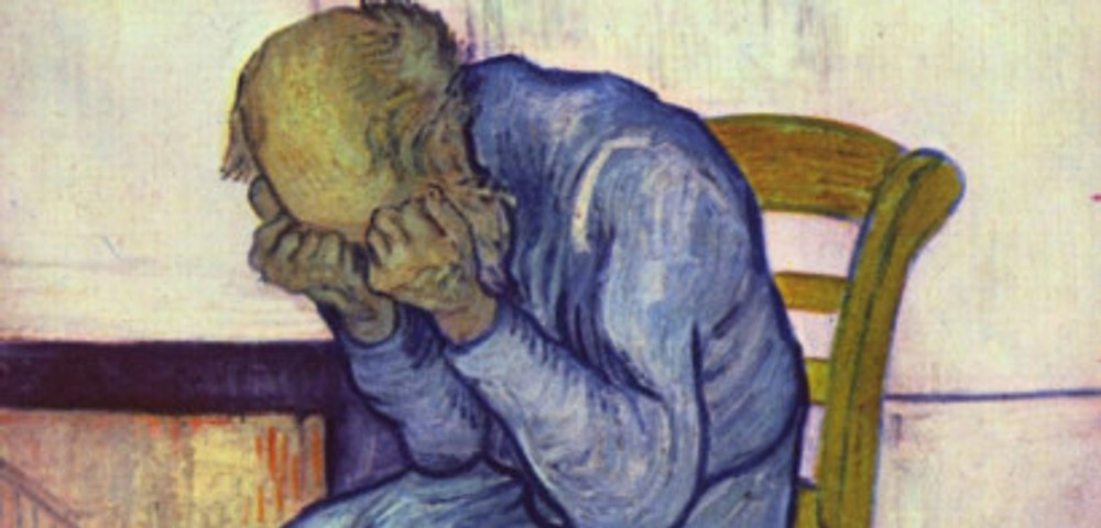 Vincent_Willem_van_Gogh_002-1014x487