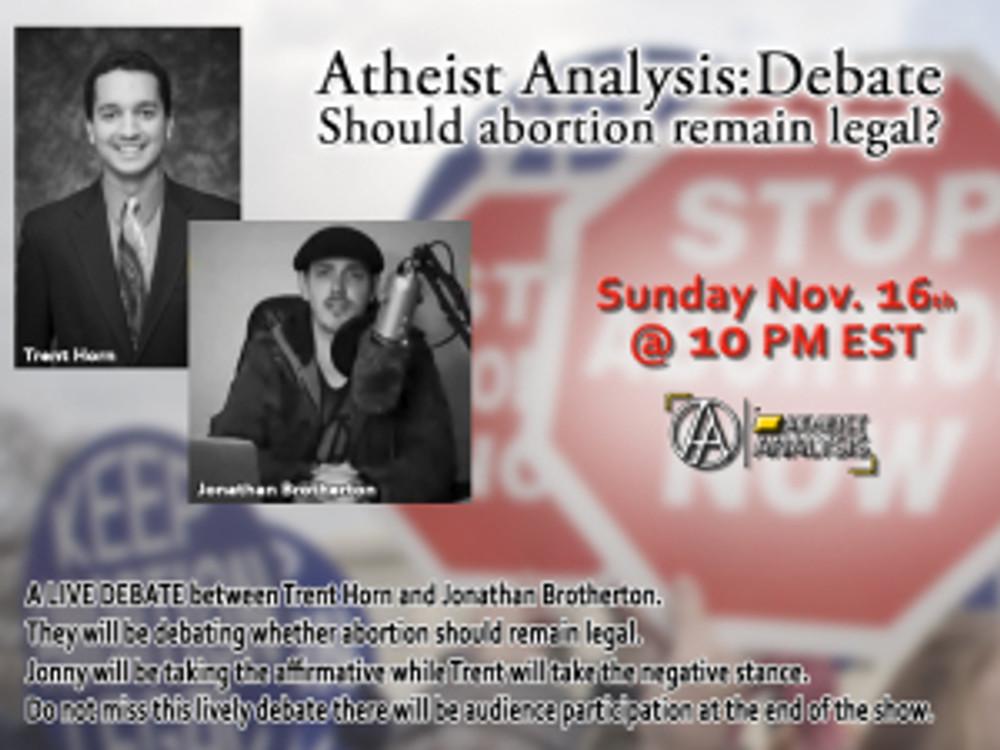 1116debate_abortion