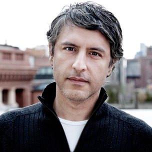 An Open Letter to Reza Aslan