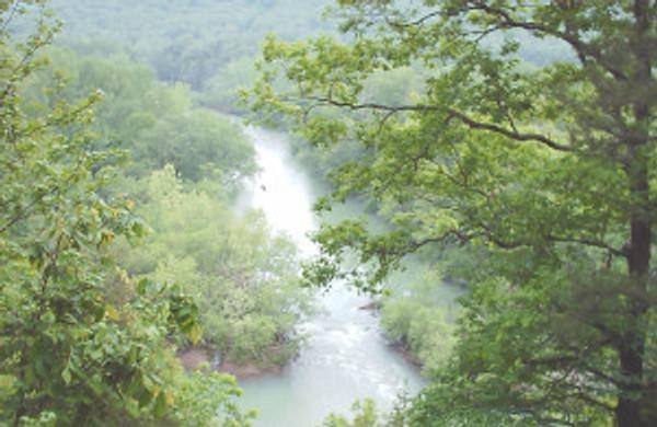 Mulberry_River_-_Arkansas-crop