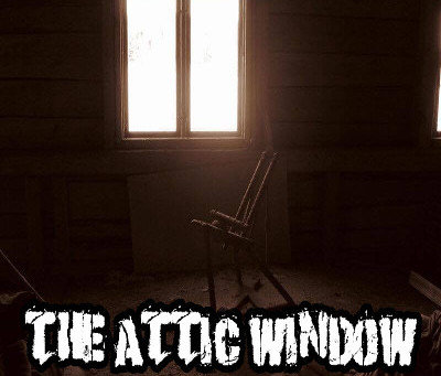 Through the Attic Window #13: Are Credit Bureaus always this unethical?