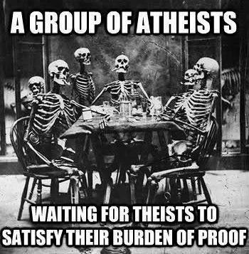 060-Waiting-for-theists
