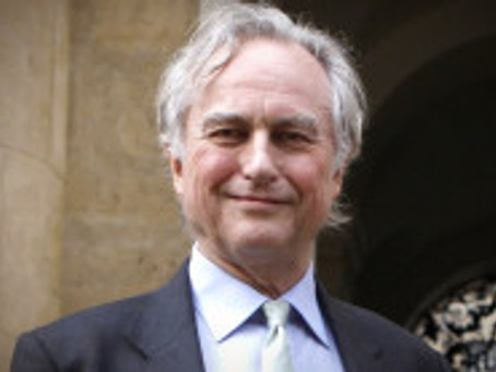 Did Dawkins Really Defend Pedophilia?