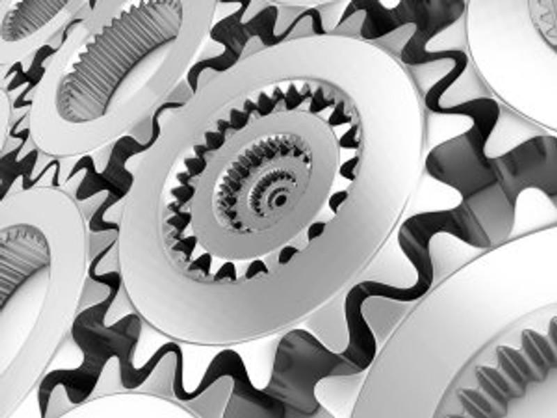 Gears_mechanical_technics_metal_steel_abstract_abstraction_steampunk_mechanism_machine_Engineering_gear_800x600
