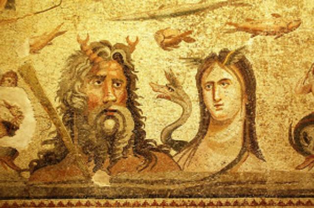 mosaic-455489_640