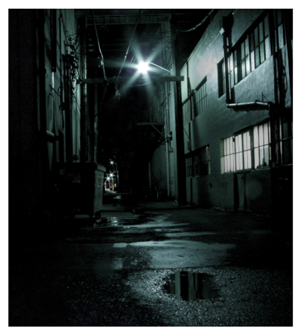 Alley (1)