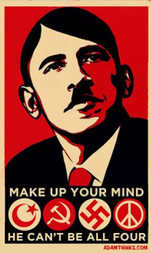 obama-nazi-communist-muslim