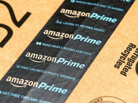 Cellar Door Skeptics #94: Amazon Welfare and Thermodynamics