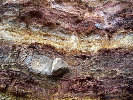 Flood Geologist Henry Morris Discredited