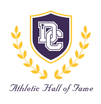 DC_Final_HallofFame_logo.png