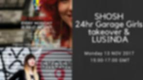SHOSH (24 hr garage girls takeover.png