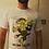 Thumbnail: Work Hard Play Vinyl t shirts