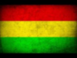 reggae-667x500.jpg