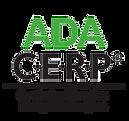 ada-cerp-logostacked.png