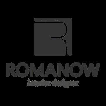 Романов дизайнер интерьера