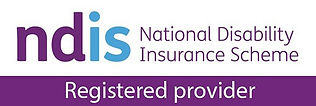Geelong-Disability-Services-NDIS-Registe