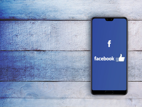 Facebook & Campaigns Part 1: Utilizing social media effectively during Covid-19.