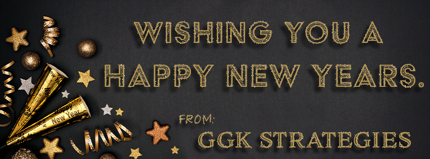 GGK New Years.png