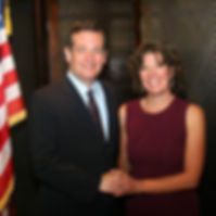 Ted and Gina.jpg