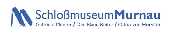 LOGO Murnau.jpg