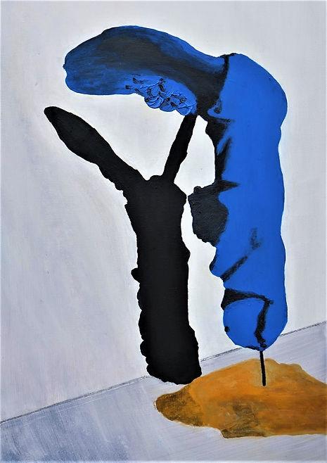 175_Yves Nike Samothrake mit Schatten.JP