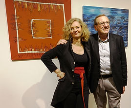 Vernissage Art-Artoffer.jpg