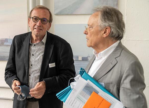Oskar Bätschmann Knolmayer.JPG