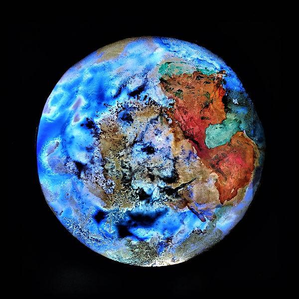 Der blaue Planet.jpg