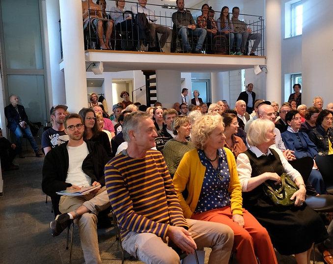 Vernissage Schloßmuseum Murnau.jpg