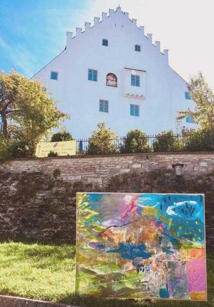 1_Schloßmuseum Murnau Kunterbunt.jpg
