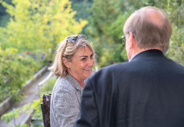 Jolanta Kren Knolmayer.JPG