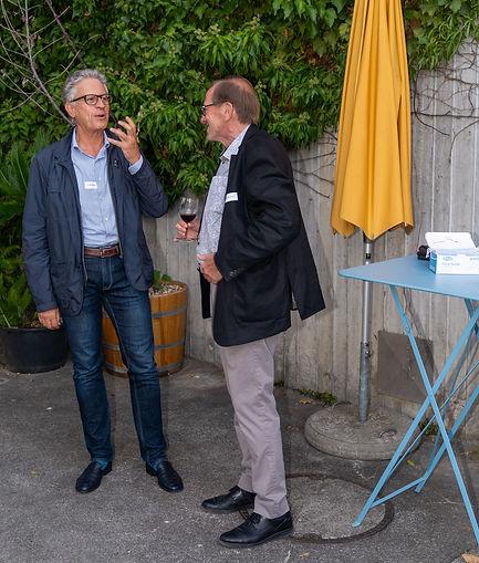 Thomas Stocker Klimaforscher.JPG