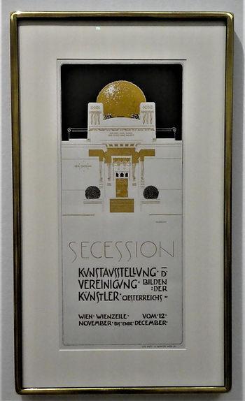Exhibition Secession Vienna.JPG
