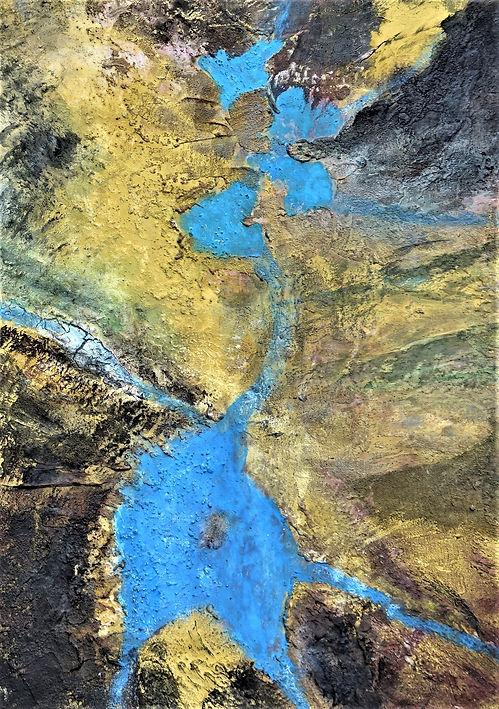 174_Bergseen in der Muskwa Range DSC0312