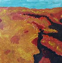 Der Lower Antelope Canyon
